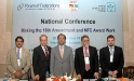 Conference on Making the 18th Amendment and the NFC Award Work