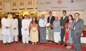 civic-educator-award