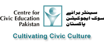 Center for Civic Education