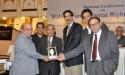 civic-courage-award-2012
