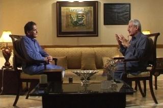 interview-with-senator-raza-rabbani